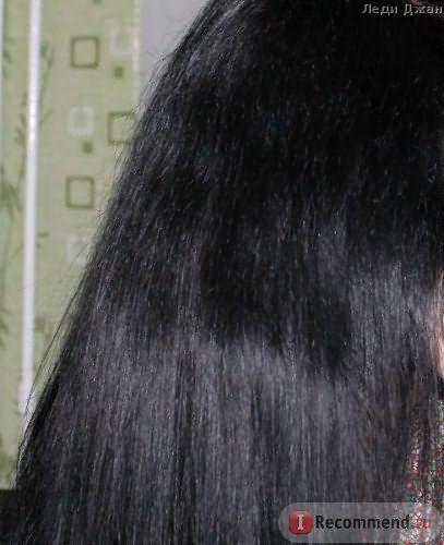 Маска для волос ORGANIC SHOP Кофейная Быстрый рост фото