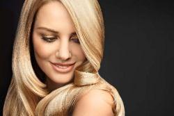 можно ли восстановить волосы после обесцвечивания