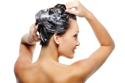 шампунь с мумие для роста волос отзывы