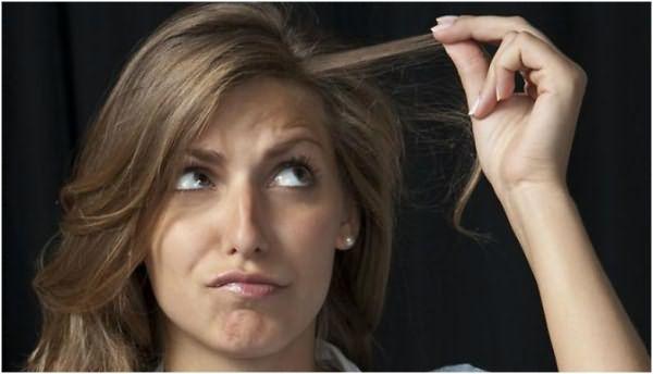 Брондирование седых волос фото