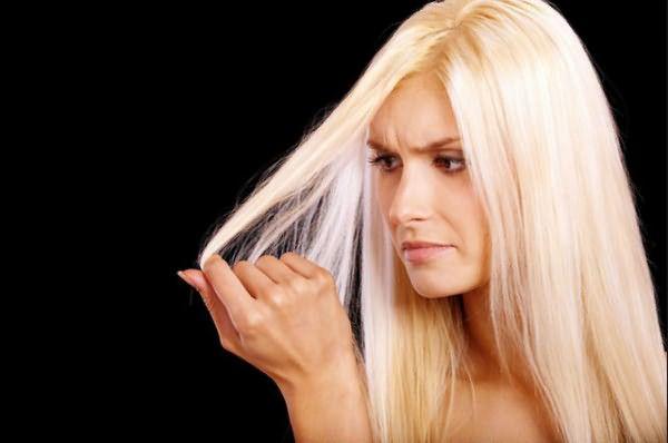 Уход за волосами2 (640x424, 105Kb)
