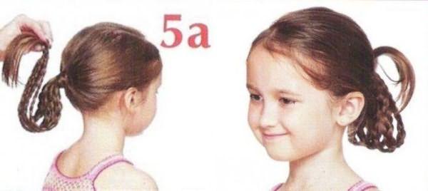 pricheski-v-detskij-sad-na-kazhdyj-den26