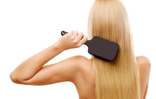 уход за волосами от Lebel счастье для волос