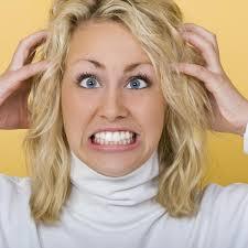 Зуд - одно из неприятных проявлений заболевания