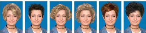 http://pricheskaonline.narod.ru/img/pricheska-onlajn.jpg