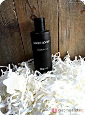 Кондиционер для волос Riche Кондиционер