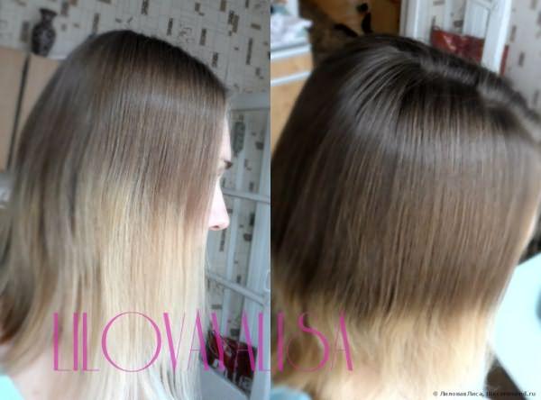 Ампулы для волос Здоровье Никотиновая кислота фото