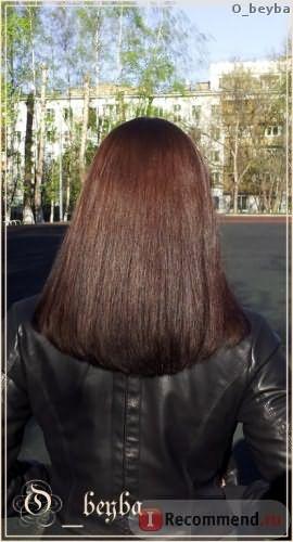 Выпрямитель волос Philips HP 8362/00 фото
