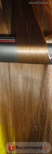 Выпрямитель для волос GA.MA Attiva P21.CP9DLTO Digital Plus Ion фото