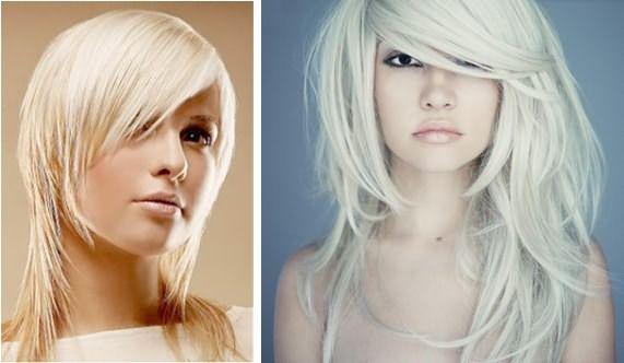 blondirovanie-volos20