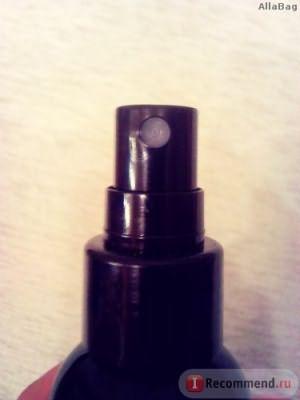 DD спрей-уход для волос Faberlic Expert Styling фото