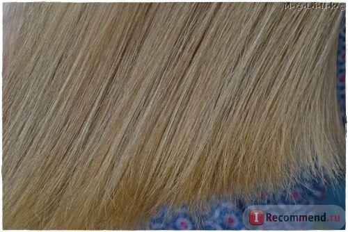 Шампунь для роста волос Institut Claude Bell HairJAZZ, 250 мл фото