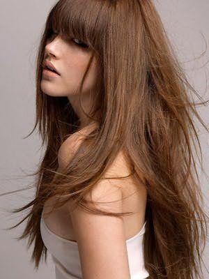 кому идет каштановый цвет волос4