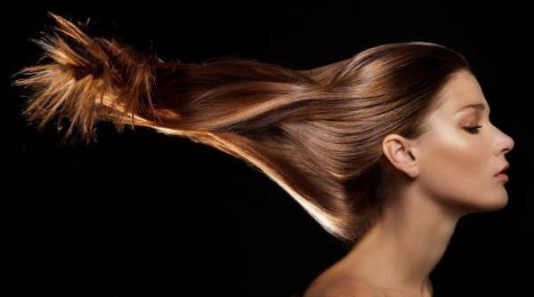 как остановить выпадение волос у женщин после родов