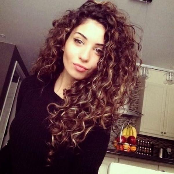 strijka_kaskad_ (54)