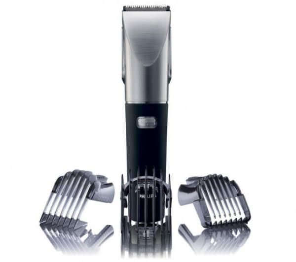 Как наточить ножи машинки для стрижки волос