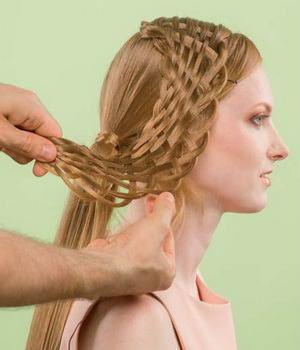 Kruzhevnaya kosa (7)