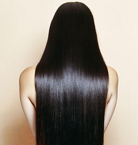 Ламинирование волос: плюсы и минусы