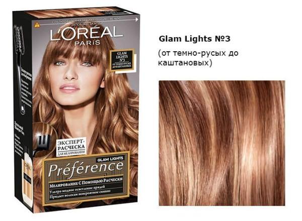 Glam-Lights-2