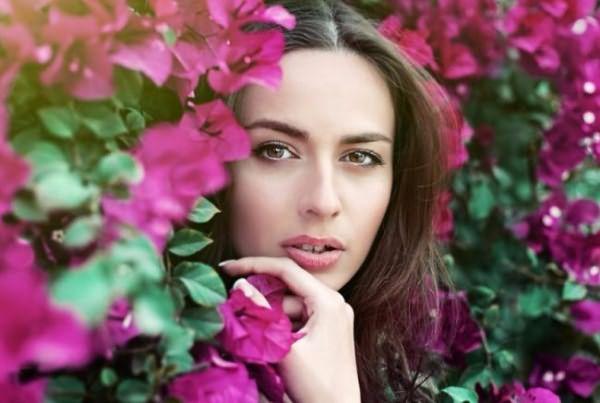 modnyj-cvet-volos_ (1)