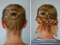 Валик для волос6