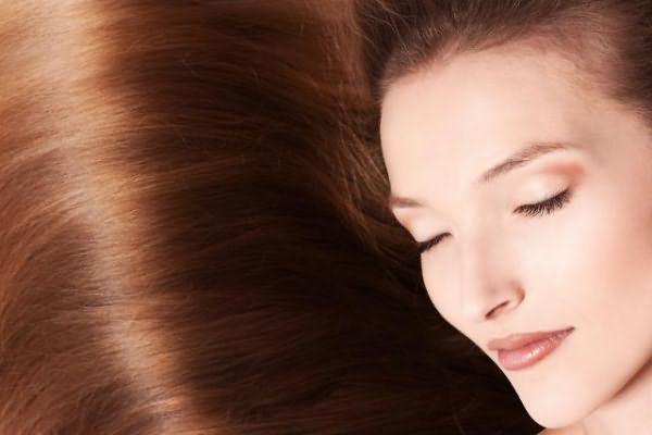 питательное масло для волос лореаль