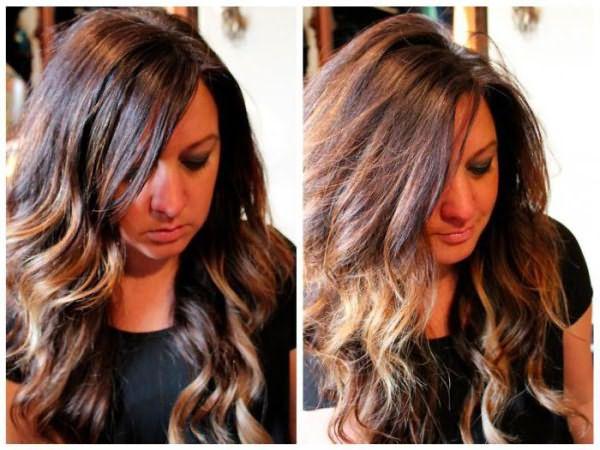 спрей для объема тонких волос отзывы