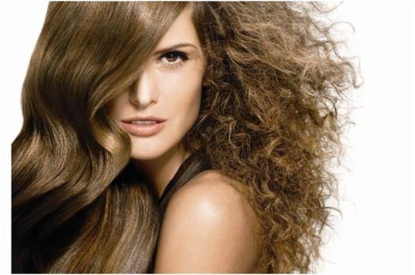 е стоит забывать о том, что частое использование аминокислотных составов приводит к ухудшению состояния волос