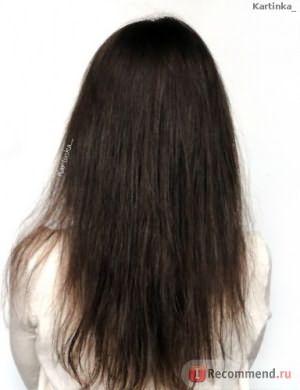 Спрей для волос Kapous для придания объема на корнях