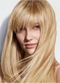 бежевый блонд краска 5