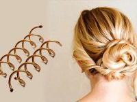 Заколки для волос3