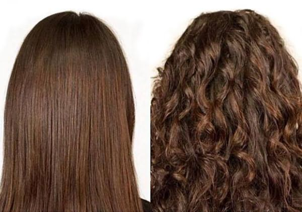 кератин для волос в домашних условиях