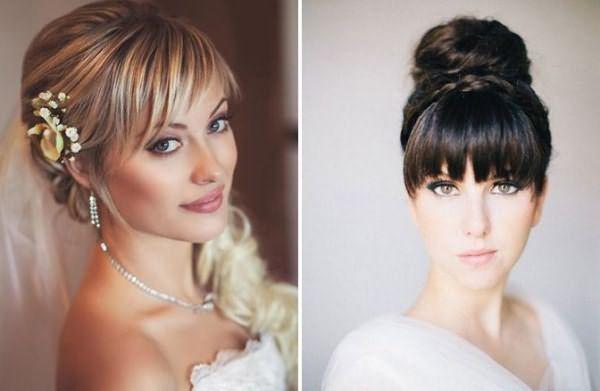 pricheski na svadbu na sredniye volosy (3)
