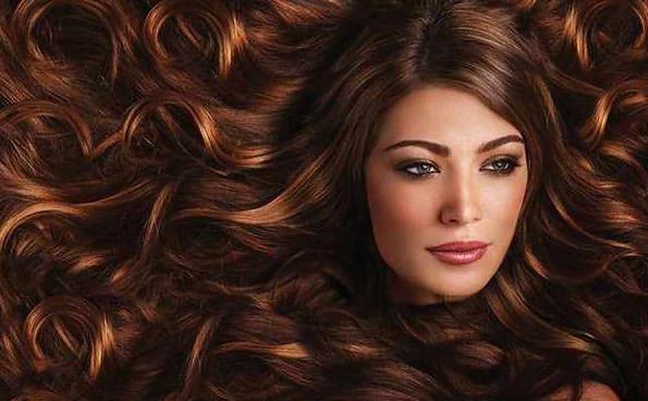 укрепление волос бесцветной хной отзывы