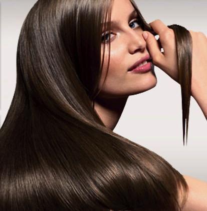доппельгерц актив для волос и ногтей