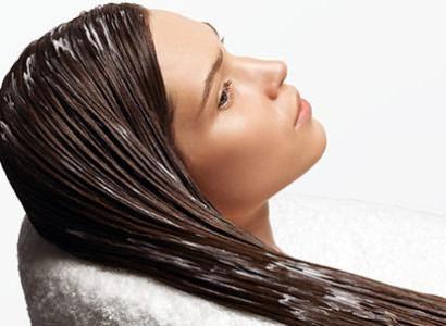 ламинирование волос отзывы последствия