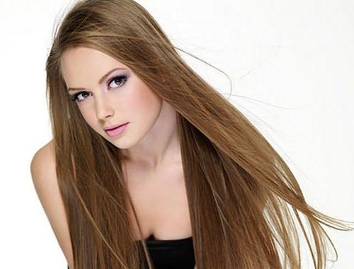 Выбирайте укладку, учитывая тип волос и форму лица