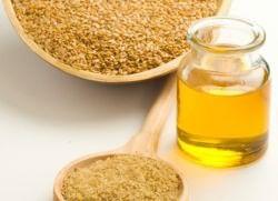 Как выбрать льняное масло