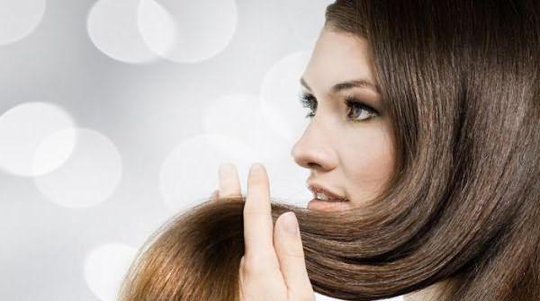 Остановить выпадение волос реально