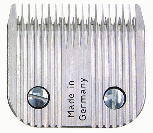 Фото ножа для машинки
