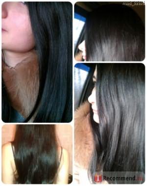 Стойкая крем-краска для волос Brelil Colorianne Classic фото