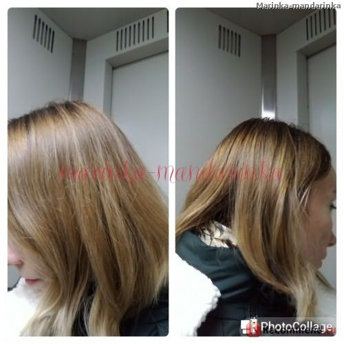 Краска для волос MATRIX SOCOLOR beauty фото