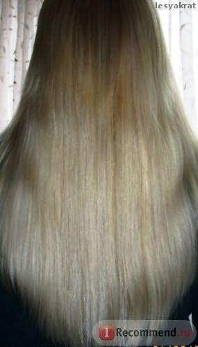 Бальзам для волос L'Oreal Professional vitamino color фото