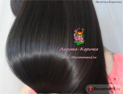 Бальзам для всех типов волос Kapous двойного действия фото