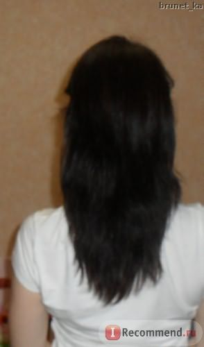 Маска для волос L'Oreal Elseve Полное Восстановление Секущихся Кончиков фото