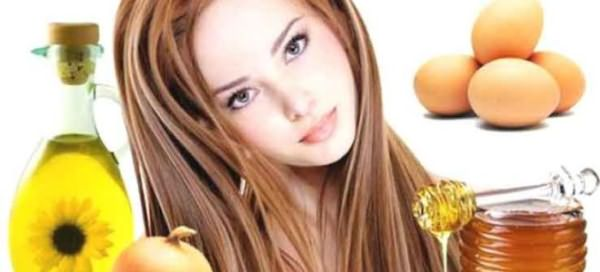 абрикосовое масло для волос