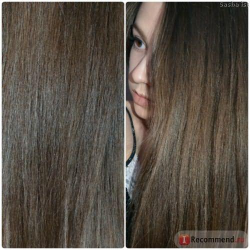 Масло для волос Redken Diamond Oil Shatterproof Shine Intense фото