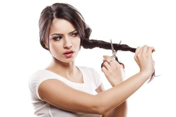 можно ли в воскресенье стричь волосы
