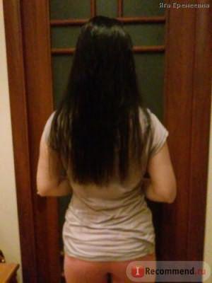 Волосы ДО 01.03