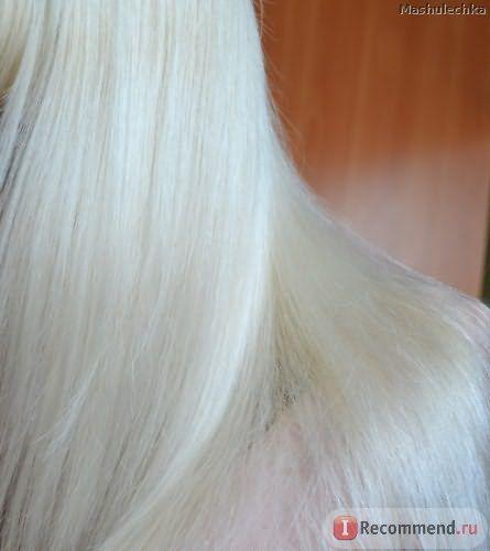Шампунь от выпадения волос Jinda Herb Травяной Джинда фото